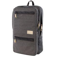 a4d8710e61b Afbeeldingsresultaat voor laptop rugzak trolley 17 inch Laptop Backpack,  Backpack Bags, Macbook Case,