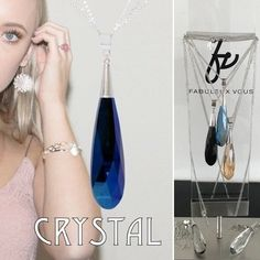 Zomertijd! Partytime! Schitter met Crystal en Lacey!   http://www.ifmheemstede.nl/ShopCategories/view/15