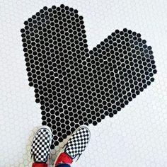 hexagonhart