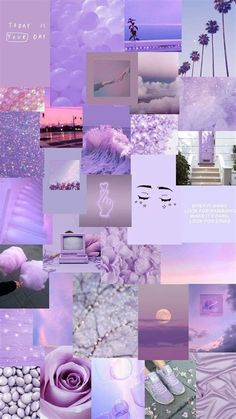 Purple Mor | Iphone Wallpaper Tumblr Aesthetic, Purple