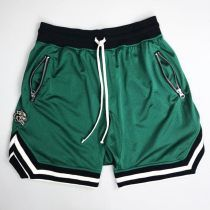 nikiluwa.com Casual Shorts For Men, Men Casual, Squat, Fashion Pants, Fashion Outfits, Fashion Men, Fashion 2020, Short Court, Capri