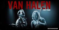 Van Halen - Live September 17