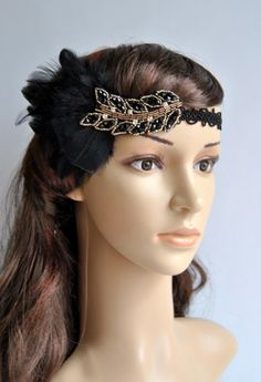 The 126 best headbands images on Pinterest in 2018  4fa64b5030