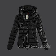 http://www.airjordan2u.com/2016-new-arrivals-moncler-down-coats-women-black-275220.html 2016 NEW ARRIVALS MONCLER DOWN COATS WOMEN BLACK 275220 Only $115.00 , Free Shipping!