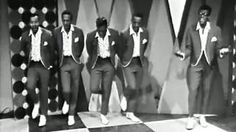 the temptations my girl- - YouTube