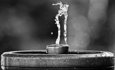 Teacher Resource. A great list of concepts and solutions for providing clean drinking water. This website also provides links for every single concept or solution so that you can research a topic further.