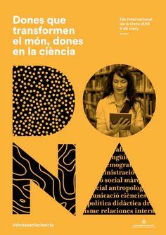 Así celebra Valencia el Día de la Mujer - http://www.absolutvalencia.com/asi-celebra-valencia-dia-la-mujer/