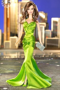 Lone Star Great™ Barbie® Doll | Barbie Collector 2005