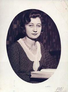 320 Anne Frank History Ideas Anne Frank Anne Franks