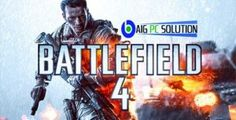 Battlefield 4 Free Game Download