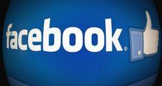 http://viralcaffe.com/5278_facebook-3/