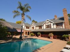 8 Properties and Homes For Sale in Lakefield, Benoni, Gauteng 6 Bedroom House, Kingston, Real Estate, Homes, Mansions, House Styles, Home Decor, Houses, Decoration Home