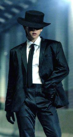 Chanbaek, Exo Ot12, Baekhyun, Exo Album, Exo Lockscreen, Kim Bum, Kpop Exo, Exo Members, Popular People
