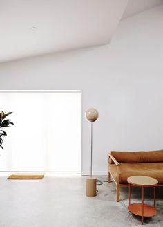 a home in New Zealand. Interior Design ... & 976 best Interior Design Ideas images on Pinterest in 2018 | Home ...