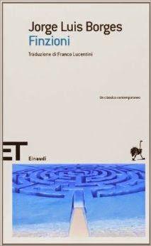 Francesco Franceschini: Il nome sopra il titolo
