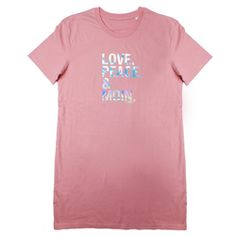 Tops & Shirts –Seite 3–goldmarie Shop