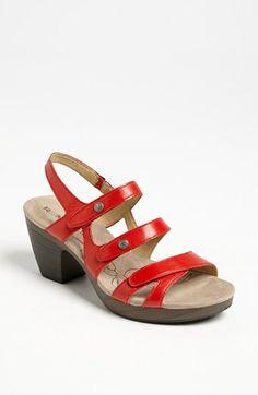 Romika® 'Nancy 03' Sandal available at #Nordstrom