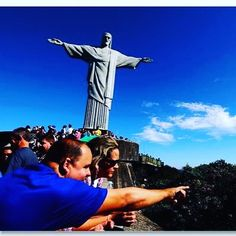 Rio  #rio #sunyang #rio2016 #michaelphelps #olympics #brazil #roadtorio #samba #makeithappen #countdown #roadtorio #wirhabeneinziel #timebrasil #brasil #football #brasilfootball #rionews #rioexpress #expressnews #phelps #instanews #instasports #tbt #like #follow #2016olympics #competition #schedule #Rumba #yichin