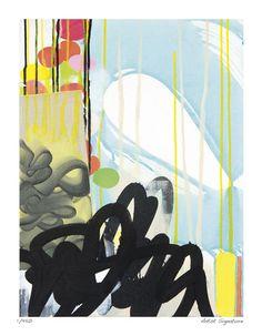 Jennifer Sanchez, Posters and Prints at Art.co.uk