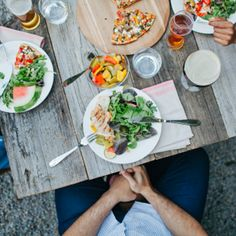Locate Restaurants, Hotels and Shops Near Me - eat out Shopping Near Me, Great Restaurants, Food N, The Good Place, Hotels, Shops, Mexican, Ethnic Recipes, Tents