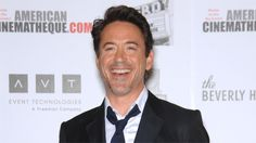 Robert Downey Jr. saves 2 kittens. Actor, previously not a 'rescue pets' kind of guy, says he's come full circle and loves his new companions.