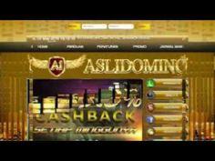 http://kingpoker99.org/agen-domino-gaple-uang-asli/ agen domino uang asli agen domino online uang asli domino uang asli agen domino agen domino gaple uang asli agen domino gaple domino gaple uang asli