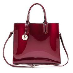 R j handbags online women quality patent leather vintage elegant handbag shoulder bag crossbody bag #86 #handbags #replica #handbags #a-z #handbags #large #handbags #re