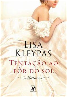 http://www.lerparadivertir.com/2014/10/tentacao-ao-por-do-sol-vol-3-serie-os.html
