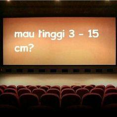 Mau naikin TINGGI BADAN mu. ? 5-15 cm Makin LANGSING ? Atau mau tambah GEMUK ? 15-30 kg TERJAMIN dan BERGARANSI Kita jual dengan Harga TER -MURAH !!!   #instagood #promo #murah #jakarta #indonesia #malaysia #taiwan #singapore #palembang #medan #bali #jogja #makassar #bandung #surabaya #lombok #onlineshopping #android #likeforlike #likeforfollow #instatips #instadialy #iphonesia #internasional #quality #malaysia #singapore #brunei #worldwide #mirzasayuti  Untuk info lebih lanjut bisa hubungi…