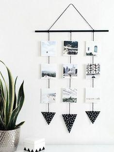 Riordinare Per Essere Felici secondo Marie Kondo | Idee Interior Designer