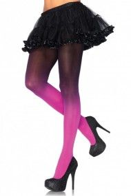 Women's Ombre Tights