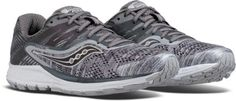 Saucony Ride 10 Road-Running Shoes
