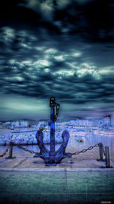 Regarde ileanaildy's  image sur #PicsArt  Créez le vôtre gratuitement https://bnc.lt/f1Fc/zwXchaM7up