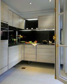 99933291fcdd 18 Best Dining Kitchen Design images