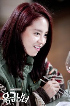 """""""Emergency Couple"""" Episode 8 to 10 Stills + Episode 12 & 13 Official Preview   Couch Kimchi"""