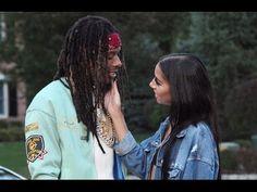 Z ft. Fetty Wap - Nobody's Better Official Music Video
