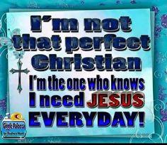 Yes I Do !