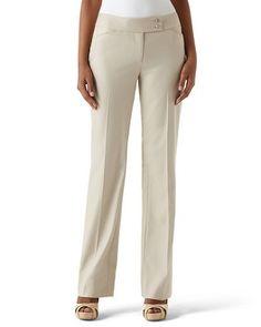 """summer weave suit pants - 35"""" inseam"""