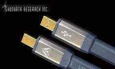 Shunyata Research VENOM USB
