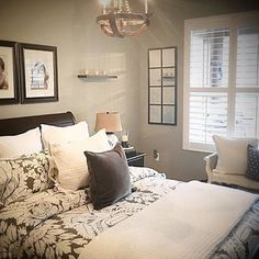 Does Your Bedroom Need A Little Refreshing After The Holidays Come Visit To See All Of Beautiful Spring Arrivals