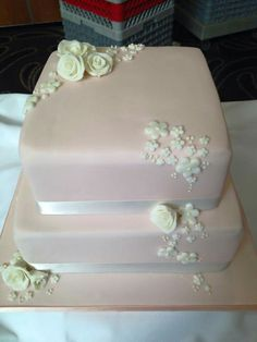 See 2 photos from 6 visitors to Cupcake Couture. Cupcake Couture, 2 Photos, Wedding Cakes, Flower, Desserts, Wedding Gown Cakes, Tailgate Desserts, Deserts, Cake Wedding