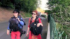 #2: Pariisi, Biarritz, Baskimaa. Päätämme lähteä heti Pariisista Baskimaalle Biarritziin, koska yöjuna oli jo täynnä. Biarritzissa nautitaan siideristä, herkuista ja rantaelämästä. #pariisi #biarritz #baskimaa #surfing #beach #ruoka   //  (ENG SUBS). Trip continues from Hamburg to Paris and to Basque country. Train connections surprise us and there's time only for short enjoyment in Paris. #interrail #Basque #Paris #french Tilaa/Subscribe: http://www.youtube.com/user/LosTravelleros