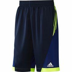 adidas Men's All World Shorts Adidas Sport, Adidas Men, Running Wear, Sports Apparel, Sport Shorts, Workout Wear, Mens Fitness, Sport Outfits, Toronto