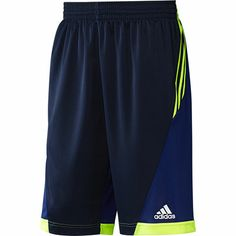 adidas Men's All World Shorts | adidas UK