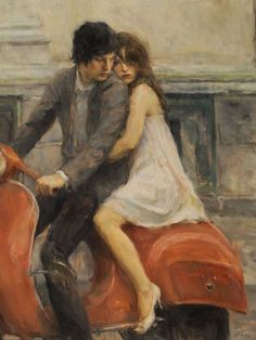Ron Hicks… | Kai Fine Art