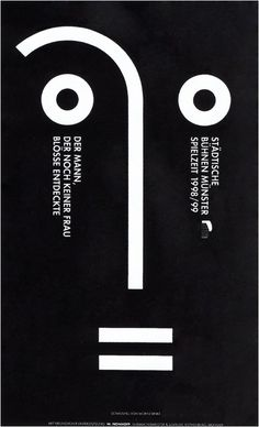Beautifully Designed Posters