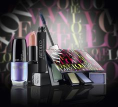 Artdeco Love Is in The Air Collection Spring 2014 – Beauty Trends and Latest Makeup Collections Makeup Collection, Spring Collection, Beauty Trends, Beauty Hacks, Make Up Marken, Spring 2014, Summer 2014, Love Is In The Air, Spring Makeup