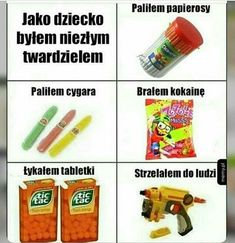 memy z Neta Xddd # Humor # amreading # books # wattpad Very Funny Memes, Wtf Funny, Funny Images, Funny Photos, Hahaha Hahaha, Polish Memes, Weekend Humor, Funny Mems, Man Humor