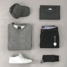 release date 0f839 83664 Essentials by askforstyles Outfit Raster, Mannen Casual, Stijlvolle Mannen,  Mannen Looks, Herenmode