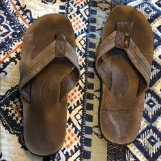8faf26039d65 22 Best Rainbow Sandals images